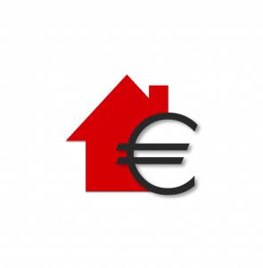 avaliar imóvel avaliação imobiliária