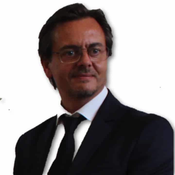 Vitor Vieira