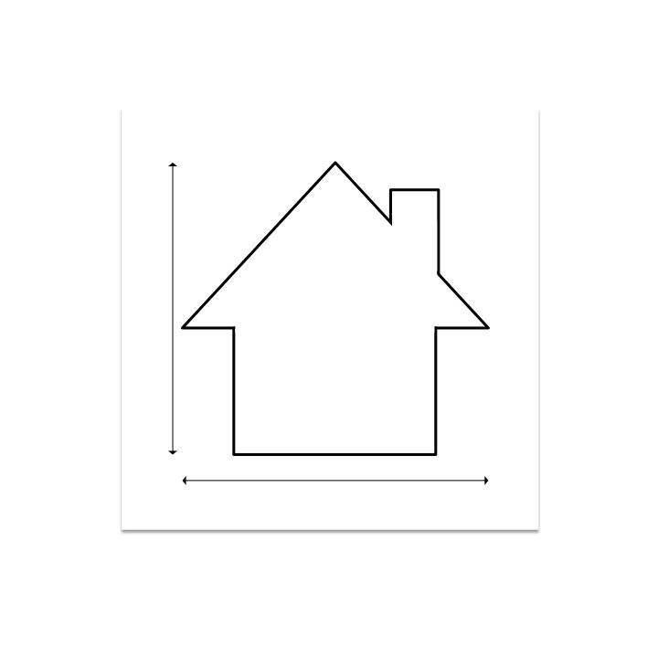 Projecto de arquitectura e especialidades