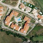 T2 Quinta da Beloura Condominio Quatro Folhas_localização