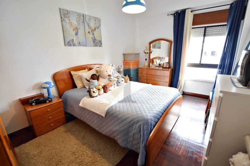 apartamento-T2-povoa-de-santa-iria-DSC_0113