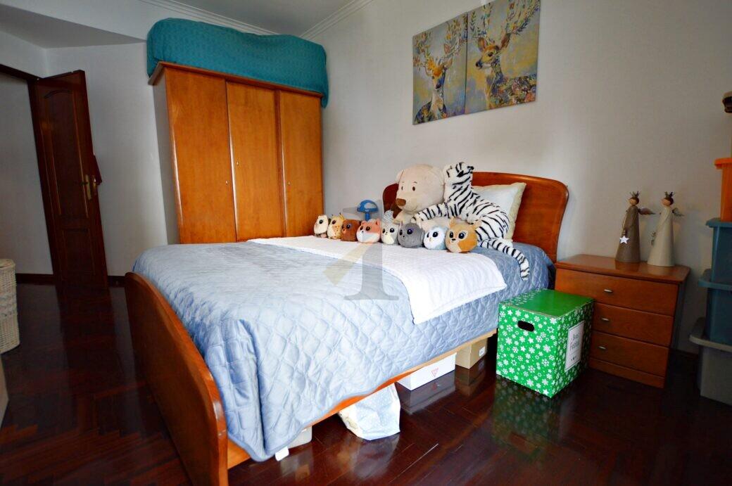 apartamento-T2-povoa-de-santa-iria-DSC_0116