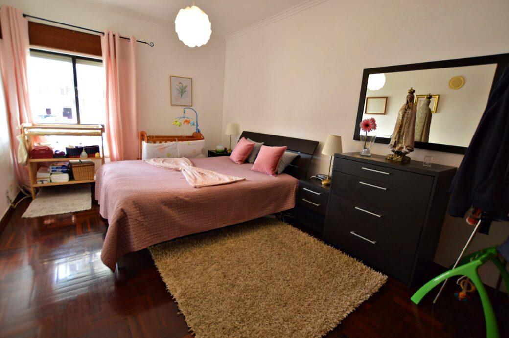 apartamento-T2-povoa-de-santa-iria-DSC_0123