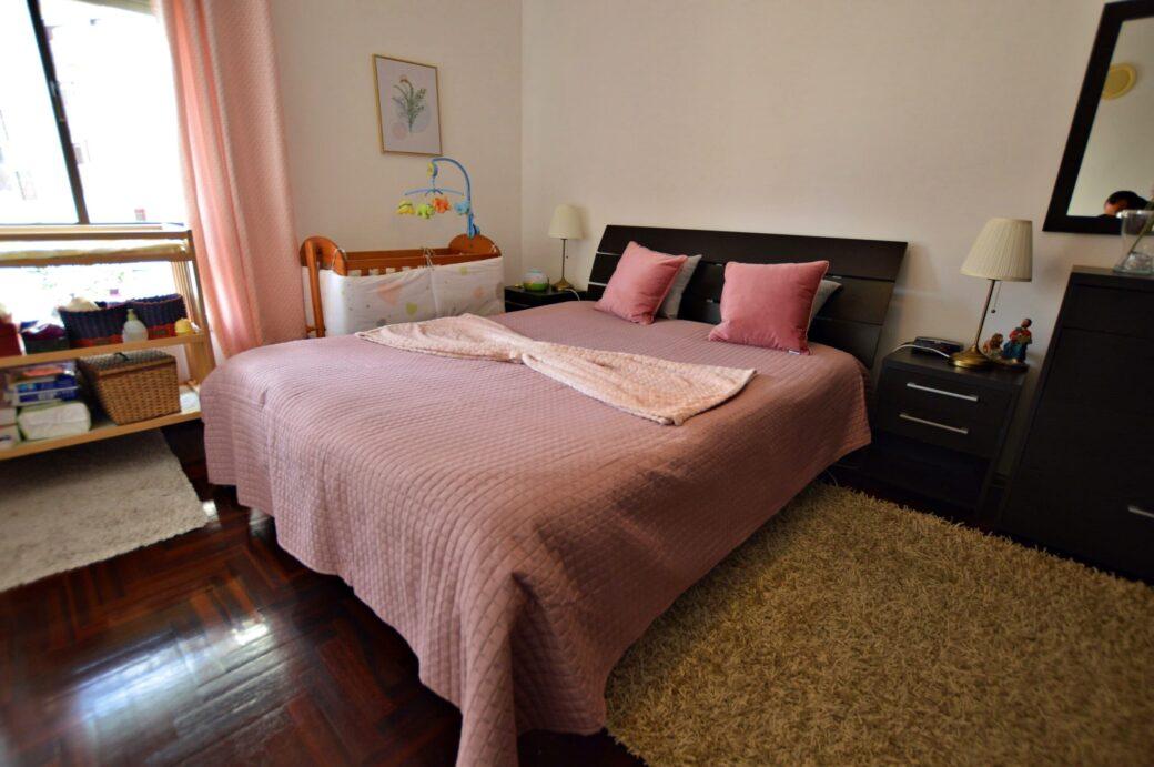 apartamento-T2-povoa-de-santa-iria-DSC_0124