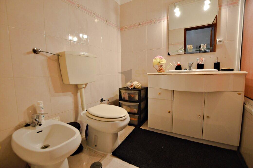 apartamento-T2-povoa-de-santa-iria-DSC_0129
