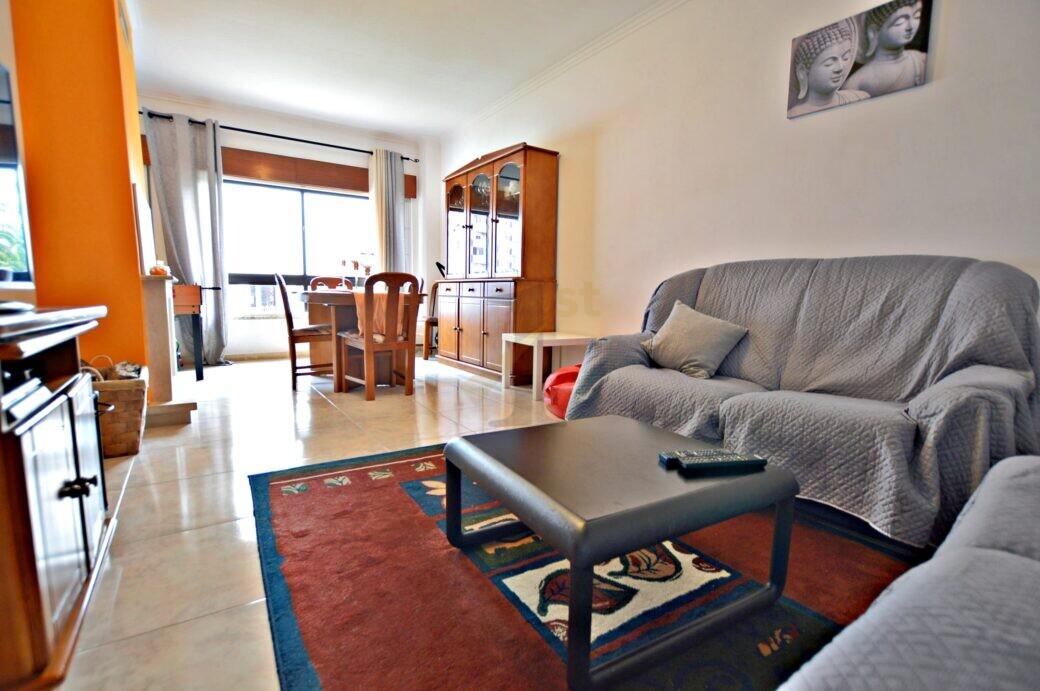 apartamento-T2-povoa-de-santa-iria-DSC_0140