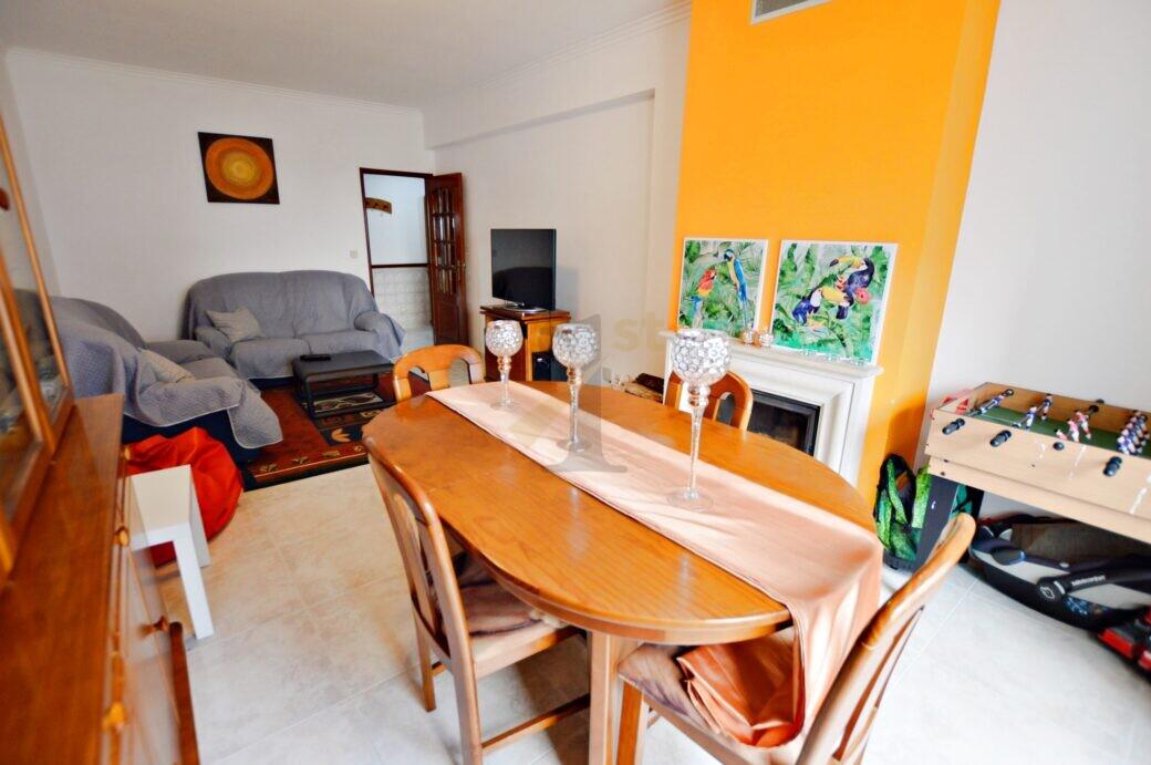 apartamento-T2-povoa-de-santa-iria-DSC_0149